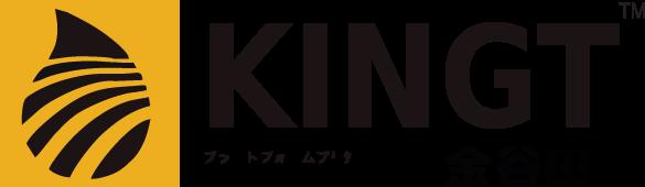 KINGT UV stampaci prodaja Srbija, Crna gora, Bosna, hrvatska