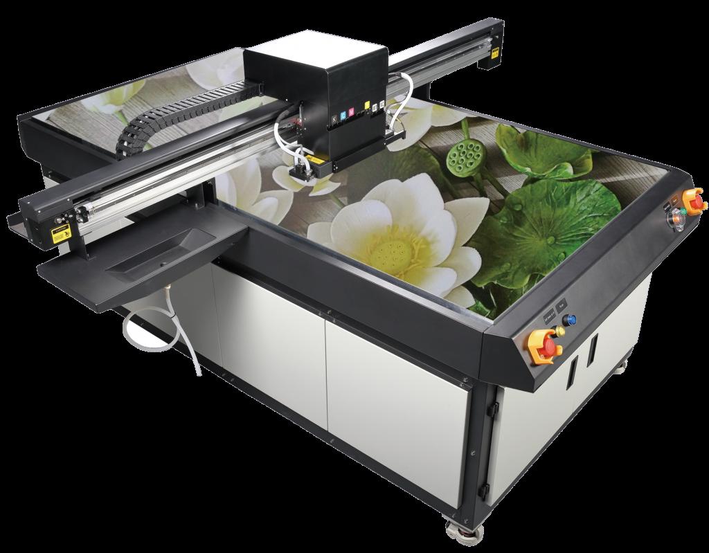 stampac uv KingtJet 1016c printer prodaja Srbija crna gora bosna