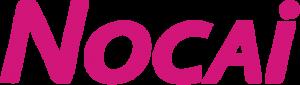 NOcai UV priner logo