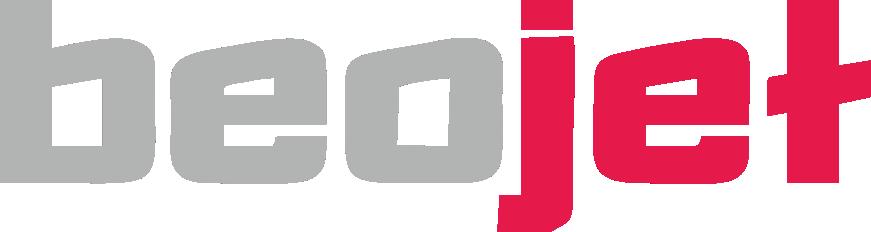 BeoJet
