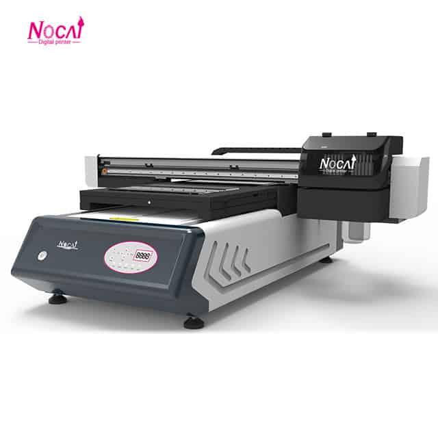 DTG printeri stampaci i masine za direktnu stampu na majicama i tekstilu