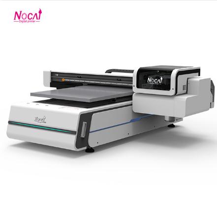 Uv printeri prodaja raznih formata