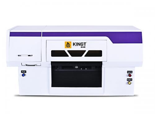 KGT LE 4550c 1