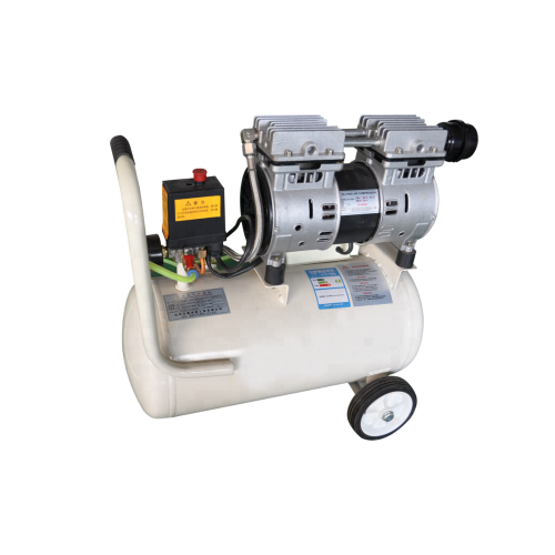 kompresor-vazduha-za-uv-stampace-prodaja