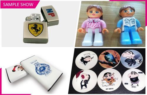 direktna-uv-stampa-na-upaljacima-zippo-metalu-igrackama-plastici-pleksiglasu-prodaja-stampaca