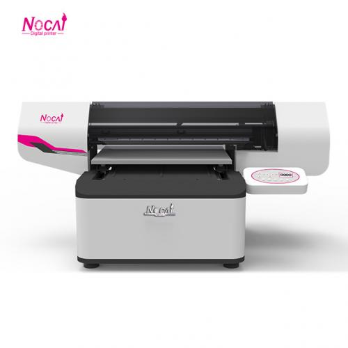Nocai NC0406 UV printer