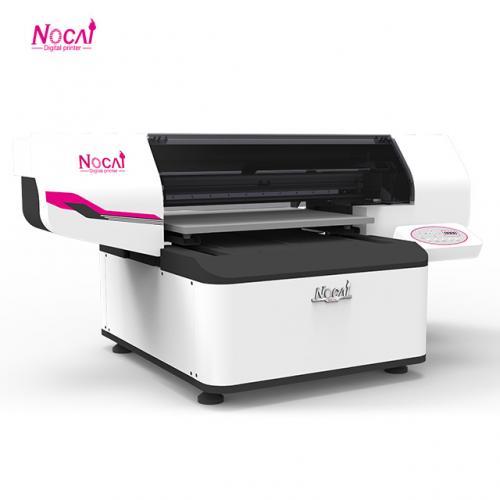 Nocai NC0406 UV printer