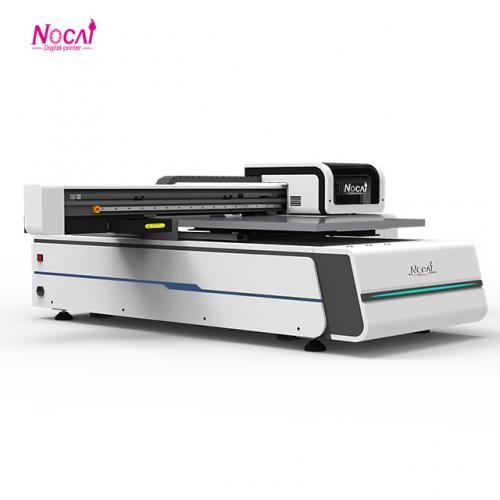 Nocai NC0609 PEII i III