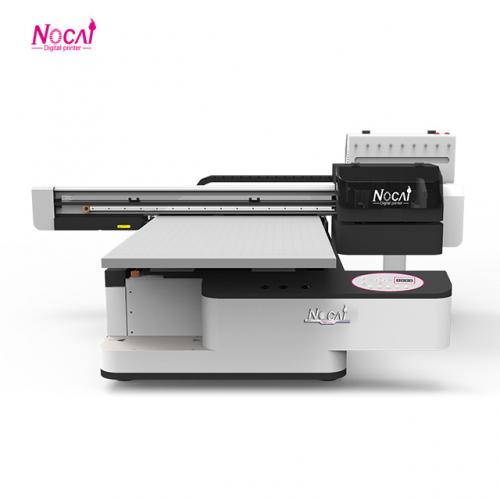 Nocai NC0609 PRO II