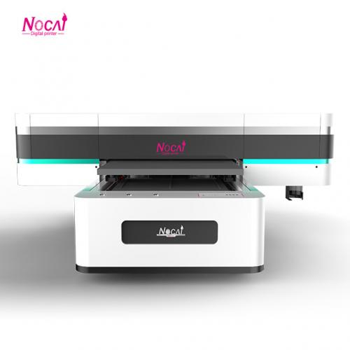 uv-stampac-printer-prodaja-lak- (1)