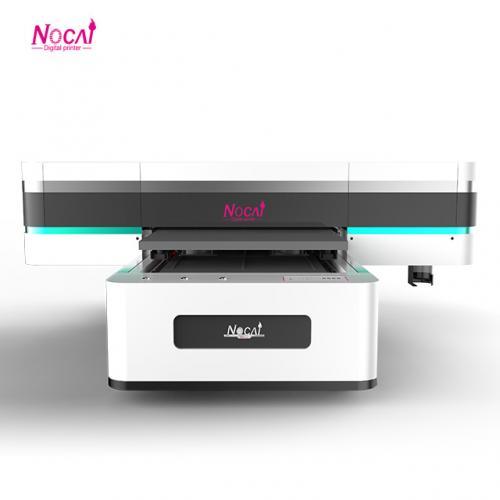 uv-stampac-printer-prodaja-lak- (1)