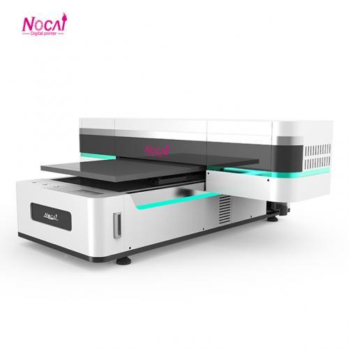 uv-stampac-printer-prodaja-lak- (2)
