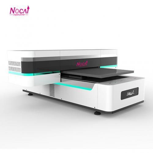 uv-stampac-printer-prodaja-lak- (3)