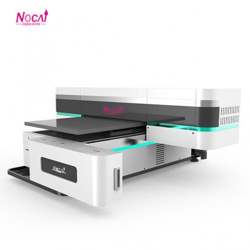 uv-stampac-printer-prodaja-lak- (4)