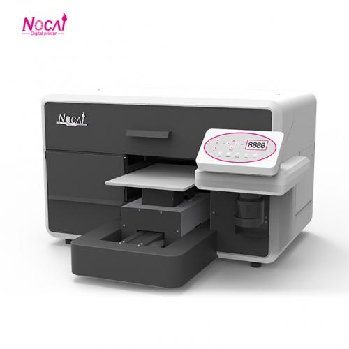 Nocai NC430A UV printer
