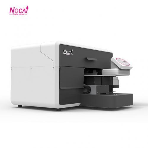 Nocai NC430A UV printer